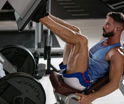 deporte, entrenar, como entrenar, entrenadores personales, fisiculturismo, musculos