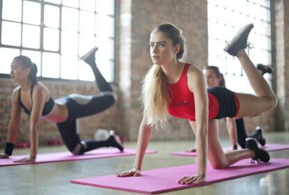 deporte, entrenar, como entrenar, entrenadores personales, fisiculturismo, musculos, tonificar,
